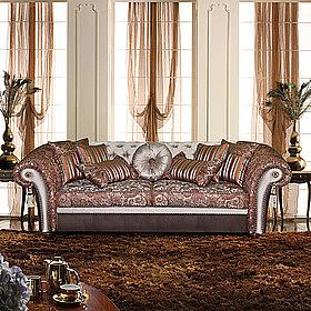 мягкая мебель купить в россии по ценам производителя пинскдрев